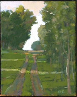 cc-landscape