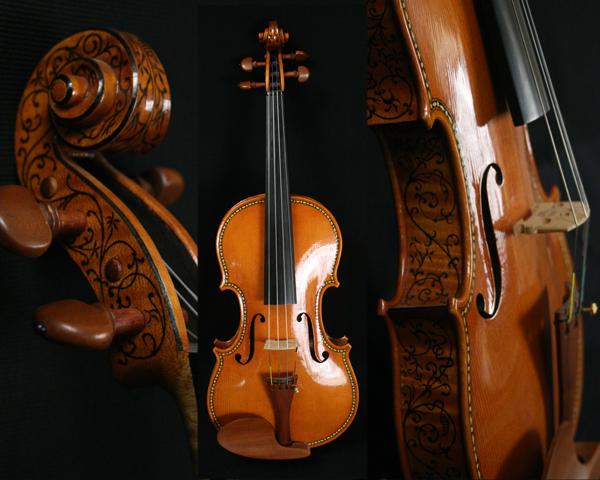 elon-howe-decorated-violin-small