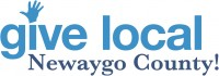 give-local-newaygo-logo