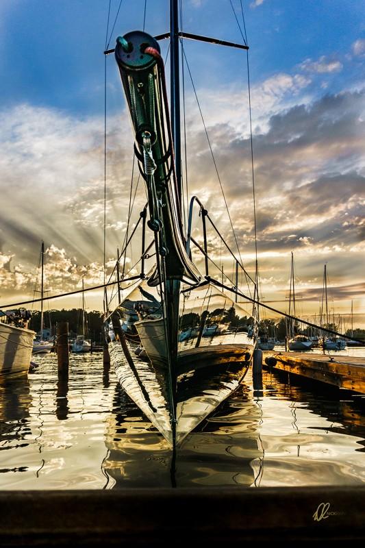 nick-irwin-sailboat-web