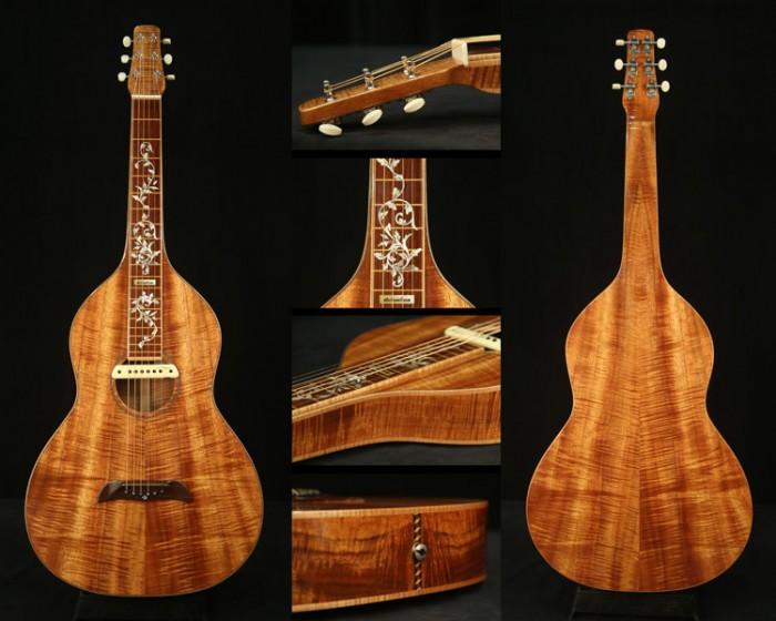 tim-scheerhorn-weissenborn-style-guitar