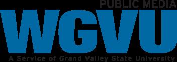 wgvu-public-media-2016