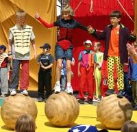 globes-cirque