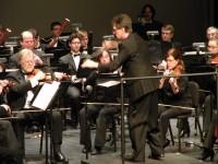 gr-symphony-2011-247