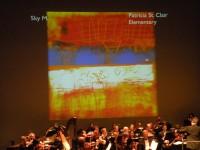 gr-symphony-2011-309