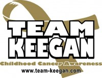 team-keegan-stickers-20122