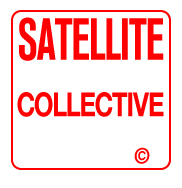 satellite-collective-logo
