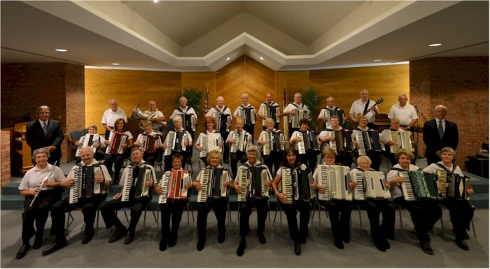 graccordionensemble