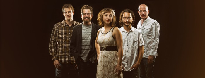ragbirds-band-photo-july-2014