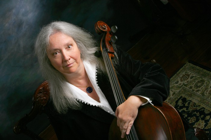 nancy-s-cello