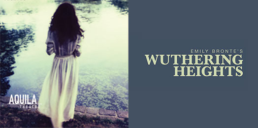wutheringheights1
