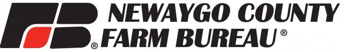 newaygo-co-farm-bureau