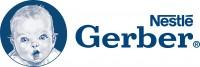 gerber_nestle_logo_base