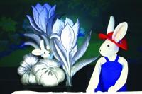 the-runaway-bunny-15