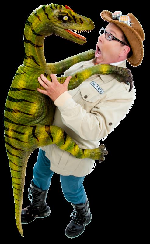dr-t-rex_thumbs-up1