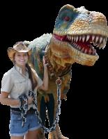 meet-rexie-the-t-rex_photo1