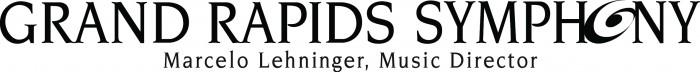 grand-rapids-symphony-2018-logo1