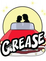 grease-logo1