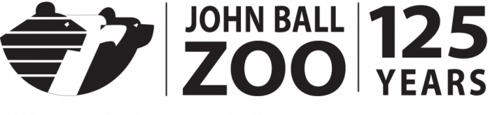 johnballzoo