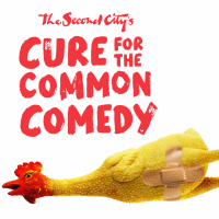 sc_cure_for_the_common_1200x12003-700x7001