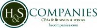 hs-companies