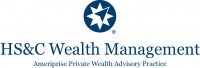 hsc-wealth-management