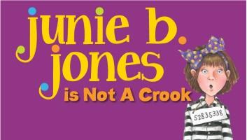 junie-b-jones-lionheart
