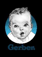 gerber-logo-color2017