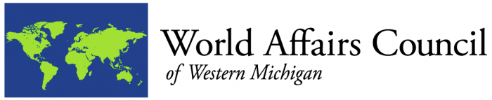 world-affairs-council-of-western-michigan