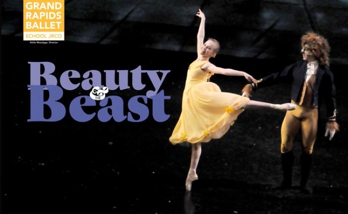 beauty-and-the-beast-w-logo-web1