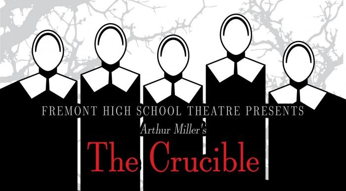 crucible-facebook-01