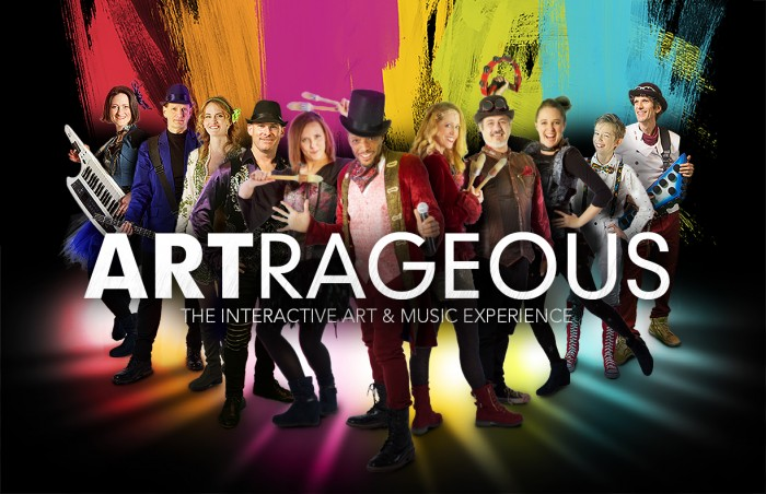 artrageous-poster-low-res