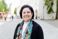 president_najla_kassab-photoby_anna_siggelkow
