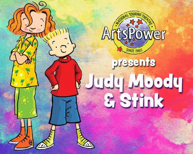 artspower-presents-judy-moody-stink-photo
