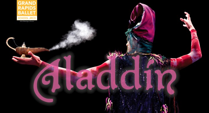 aladdin-fbevent